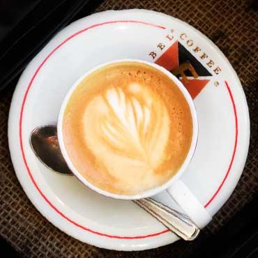 coffee-ebel-foto