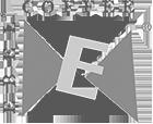 coffee-ebel-logo